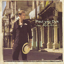 Paul Van Dyk, In Between, Excellent, Audio CD