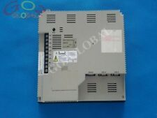 Omron NT631C-ST141B-E Touch screen 90 days warranty