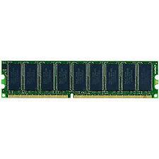 487566-001 HP 4gb Pc2-6400 Ddr2-800mhz ECC Fully Buffered DIMMs