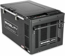 Engel MT-V60F 60L Fridge Freezer
