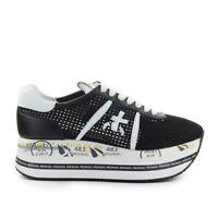 Premiata Beth 5223 Sneaker  Woman