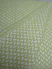 Édredons et couvre-lits en 100% laine 200 cm x 200 cm