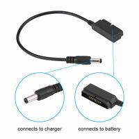 28CM Ladekabel Adapter für DJI MAVIC AIR Akku zum B6 B6AC Balance Ladegerät ★