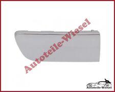 Stoßstange Leiste Zierleiste Vorne Rechts Chrom für Peugeot 107 09-12