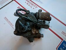 1998 - 2000 TOYOTA 4RUNNER 4X4 REAR TRANSFER CASE ACTUATOR MOTOR 36410-35051