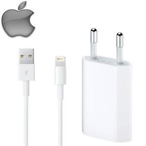 Cordon D'alimentation Cable De Chargement Chargeur Usb Original Apple Ipad Air 2