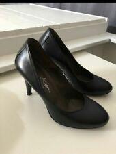 super popular b9f9f 523f9 Evita Schuhe in Größe EUR 34 für Damen günstig kaufen | eBay