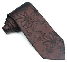 Dr Who 10th David Tennant INVASION TIE by Magnoli Clothiers