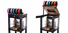 3D Printer Enclosure (Prusa MMU2s Enclosure) Ikea Lack