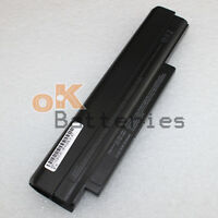 6Cell Battery for HP Pavilion dv2 dv2-1000 dv2z 506066-721 HSTNN-CB87 HSTNN-XB87
