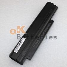 Battery for HP Pavilion dv2-1000 dv2z HSTNN-CB87 HSTNN-XB87 506066-721 NB800AA