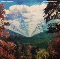 Tame Impala - Innerspeaker - 2 x Vinyl *NEW & SEALED*