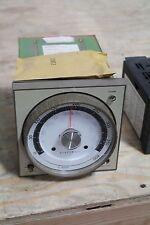 NEW HONEYWELL DIALATROL 0-400F   CONTROLLER R7355C 11323