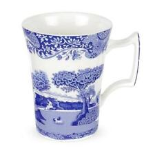 Mug Spode Copeland Porcelain & China