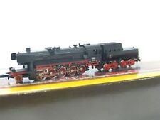 MÄRKLIN 88831 DAMPFLOK BR 52 der DB   NH8770
