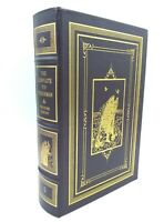 EASTON PRESS The Complete Fly Fisherman: The Notes &Letters of Theodore Gordon