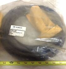 AIMCO EXTENSION CABLE 25FT 20291 *PZB*