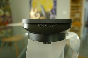 Leitz Leica 12526 Lens Hood For Summicron M 35mm f/2 with Cap Exc+++ Ships today