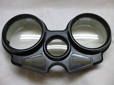 Honda CBX550f cbx 400 speedometer tacho cover upper JDM