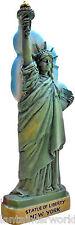 Statue of Liberty New York NY USA America Fridge Magnet New 3D New Refrigerator