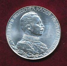Münzen aus dem deutschen Reich (1871-1945) für Berühmte Persönlichkeit auf Stempelglanz