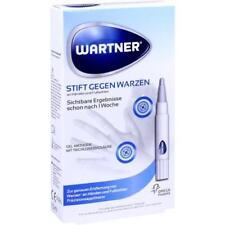 WARTNER Stift gegen Warzen 1.5 ml