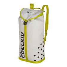 Edelrid Canyoneer Bag 45L Canyoning, Caving, Watersports Self Draining Rucksack