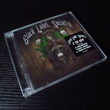 Black Label Society - Unblackened 2013 USA 2xCD Sealed NEW Heavy Metal #X21