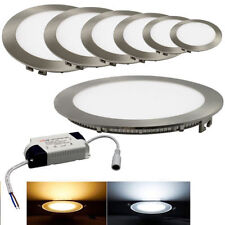 Markenlose LED-Leuchtmittel mit 18W