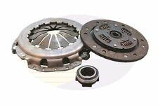 Clutch Kit FOR FIAT PUNTO II 1.2 99->12 CHOICE2/2 Petrol 188 188 A4.000 Comline