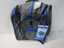 New listing Kulkea Boot Trekker Ski Boot Bag - Grey/Black/Blue