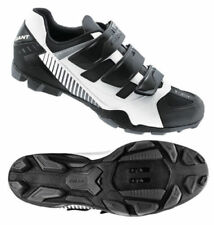 Giant Flux Off Road Shoes UK 9 RRP: £74.99