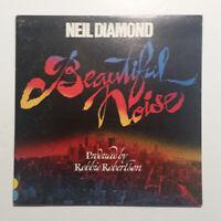 Neil Diamond / Beautiful Noise (Vinyl LP)