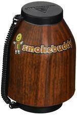 Filtre purificateur d'air personnel Smoke Buddy élimine les odeurs et les