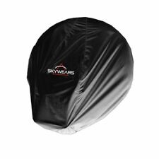 Paramotor dust cover