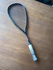 Oliver Dragon Apex 500 Squash Racket Racquet AHD