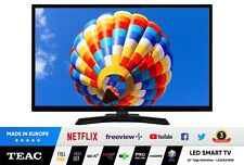 "TEAC A3 Series LE32A318HD 32"" HD LED Smart TV"