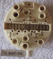 Pressostat Type 732 146087601 Lave-Linge BLUESKY BLT1005-BLT1006-BLT1007.