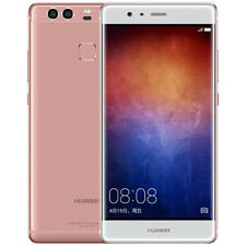 Huawei P9 5.2 inch 4G Smartphone Android 6.0  Sensor Type-C Bluetooth 4.2