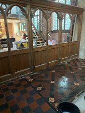 More details for reclaimed antique victorian floor tiles