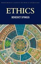 Ethics (Wordsworth Classics of World Literature): 1, Benedictus De Spinoza, Good