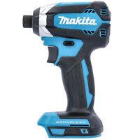 Makita DTD153Z 18V LXT Li-ion Cordless Brushless 170Nm Impact Driver Body Only