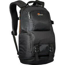 Lowepro Fastpack BP 150 AW II Travel-Ready Backpack #LP36870