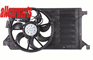 MAZDA 3 BL THERMO FAN/2009/2010/2011/2012/2013/2.0/2.3/2.5 LITRE ENGINES/MELB