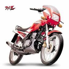 Yamaha RXZ 135cc Bodyset Cover