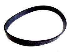 Hoover Vacuum Cleaner Belt Flat (32100017)