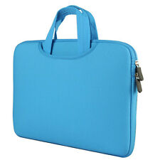 Ultrabook Notebook Soft Sleeve Laptop Bag Case Smart Cover for MacBook Pro iPad