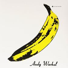 The Velvet Underground and Nico [VINYL]