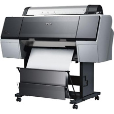 EPSON STYLUS PRO 7900 -- PARTING OUT --- PRINTER PARTS