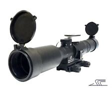 Zenit Hunting Rifle Scopes For Sale Ebay